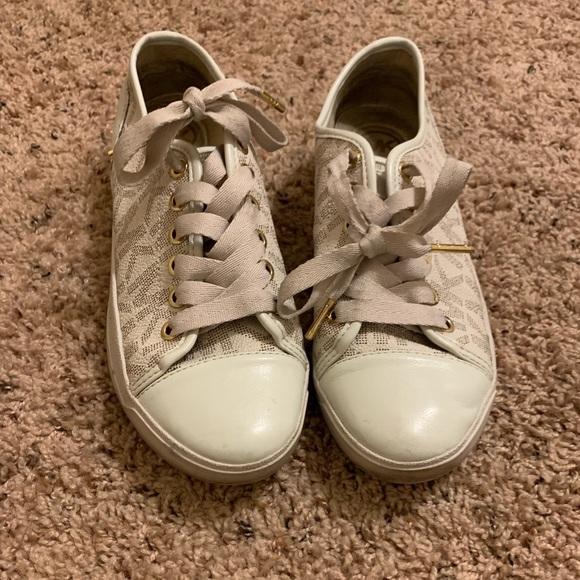 Michael Kors Shoes - Michael Kors Casual Sneakers